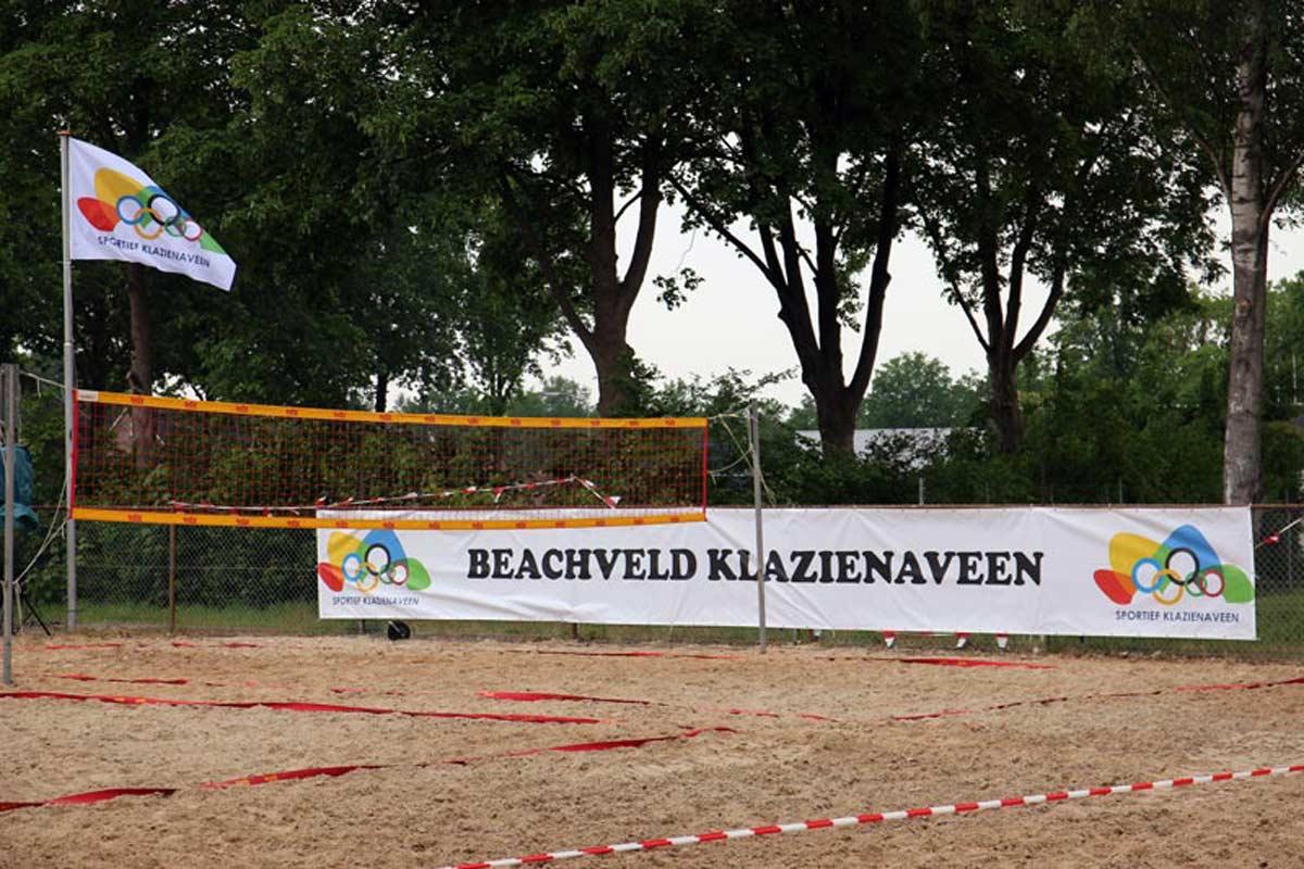 Beachveld-2018_8080