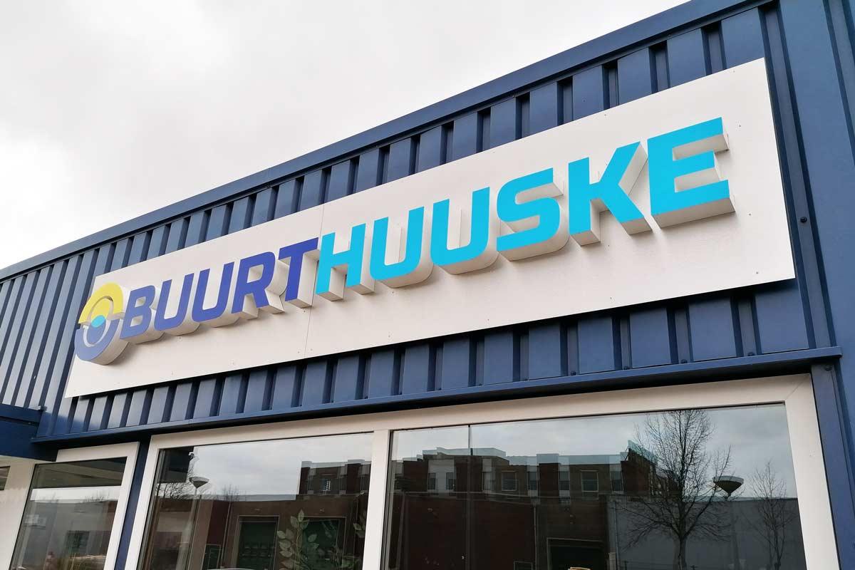 Buurthuuske_2020-(5)