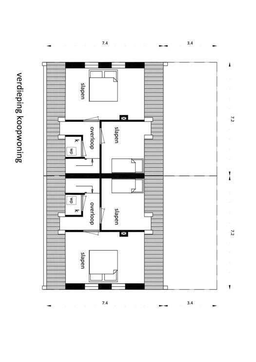 1907-koopwoning-verdieping-(002)web