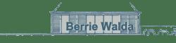 logo-bw-presentatie-21E-800x159