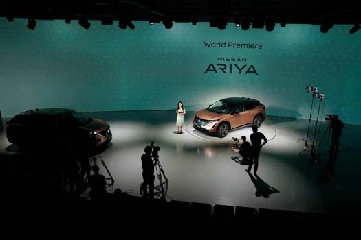 Ariya_world-premiere