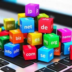 120c85b6 89e3 4415 a121 db4d50cdb59e domain beginner 750x500