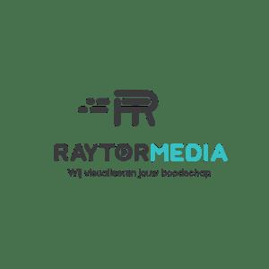 Logo Raytormedia 01 2020