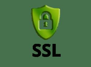 ssl ceertificaat aanvragen