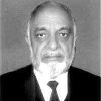 Hanif Khatana