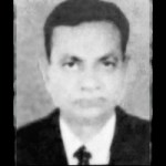 Jameel Athar