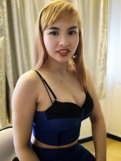 Lily From Vietnam Solid Big Boobs Young Fantastic Service -4316