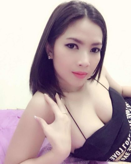 MENA from THAILAND BIG BOOBS BEAUTIFUL FRIENDLY GOOD SERVICE RECOMMENDED