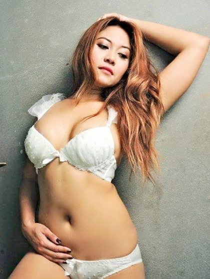 ZONYA from THAILAND 36D BIG BOOBS BEAUTIFUL GOOD SERVICE FRIENDLY
