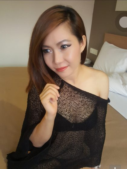 MIYA from THAILAND BEAUTIFUL FRIENDLY HIGH QUALITY SETVICE