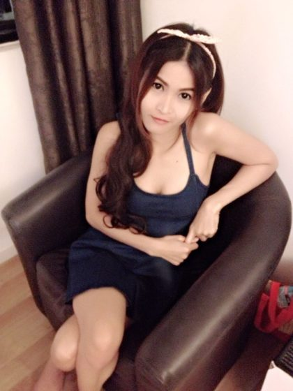 RAIN from THAILAND BEAUTIFUL FRIENDLY HIGH QUALITY SERVICE RECOMMENDED