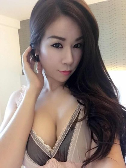 MIKI from THAILAND mix JAPAN 36D BIG BOOBS FAIR SKIN GOOD SERVICE RECOMMENDED SPEAK ENGLISH AND JAPANESE