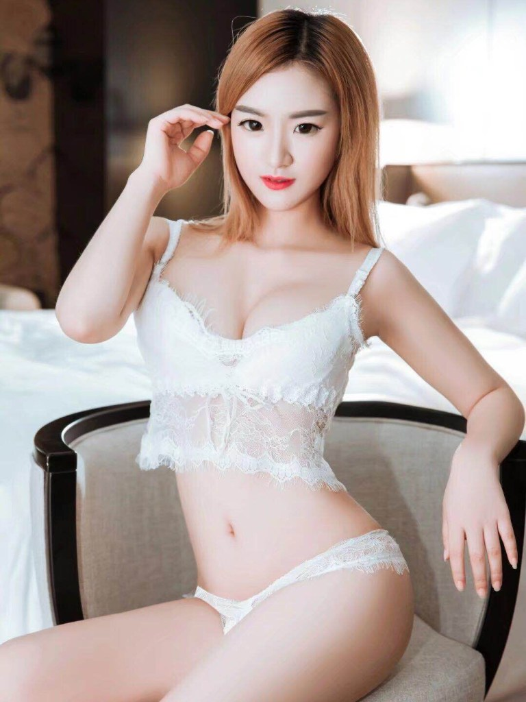 MEIMEI from CHINA BEAUTIFUL GOOD SERVICE RECOMMENDED