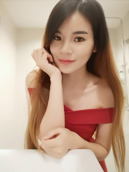ZOEY from CHINA 36C BIG BOOBS BEAUTIFUL YOUNG GOOD SERVICE ASS RIMMING special ONE DRAGON SERVICE tips