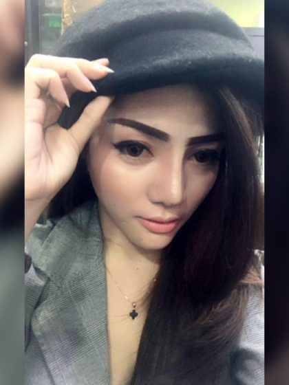 JASMIN from INDONESIA VERY BEAUTIFUL GOOD ENTERTAINER GOOD SERVICE MUST TRY