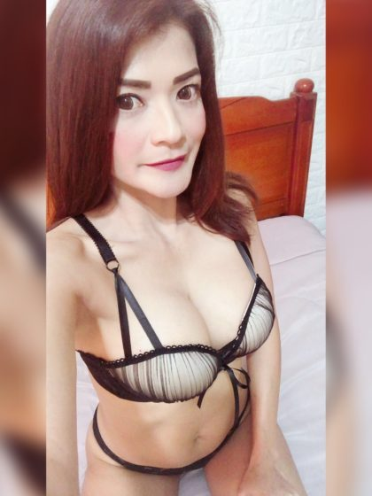 AMY from THAILAND 36D BIG BOOBS BEAUTIFUL HIGH QUALITY SERVICE