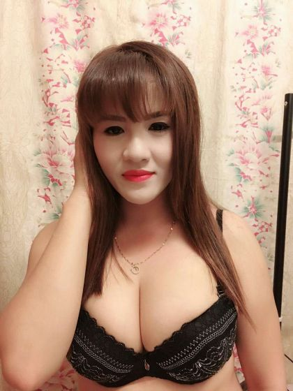 KL Escort - JELLY - Vietnam