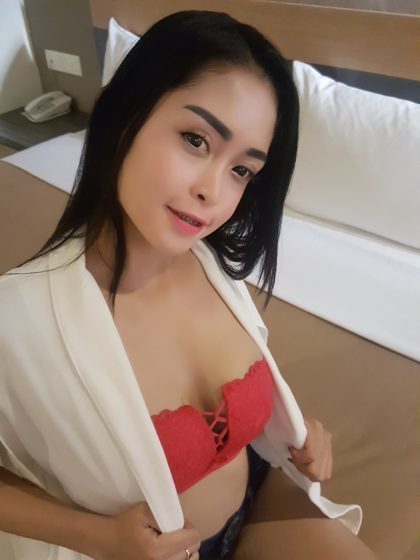 W276 from INDONESIA YOUING BEAUTIFUL HIGH GFE