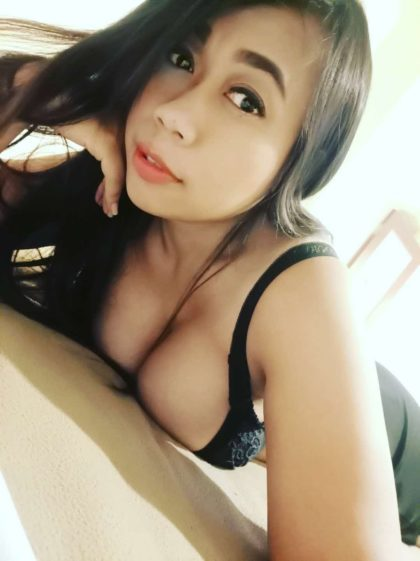 W269 from INDONESIA ORI 38E BIG BOOBS BEAUTIFUL FRIENDLY