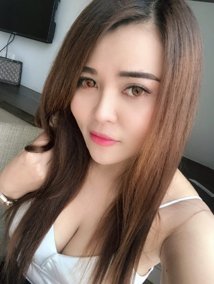 NANCY from THAILAND 36C ORI BIG BOOBS YOUNG BEAUTIFUL GOOD SERVICE RECORD