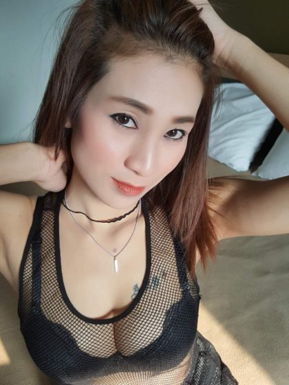BEAUTY from THAILAND BEAUTIFUL YOUNG FAIR SKIN FTIENDLY