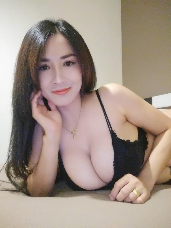 KL Escort - Lucky - Thailand