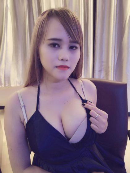 KL Escort - Aley - Vietnam