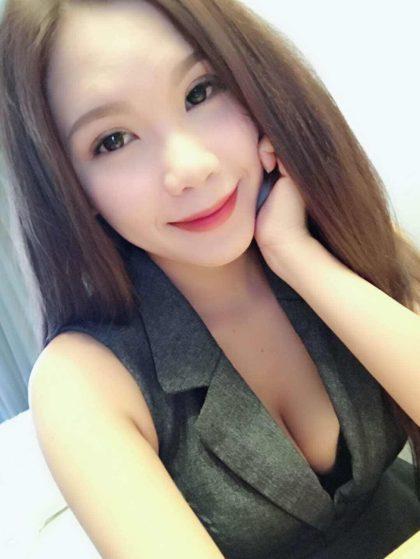 KL Escort - QQ - Vietnam
