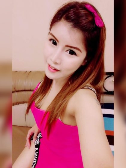 ROSE from THAILAND ORI 36D BIG BOOBS YOUNG BEAUTIFUL GOOD SERVICE