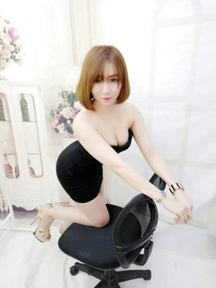 NEUNG from THAILAND BEAUTIFUL HIGH QUALITY SERVICE