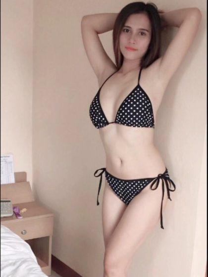 KL Escort Girl - Jessica - Thailand