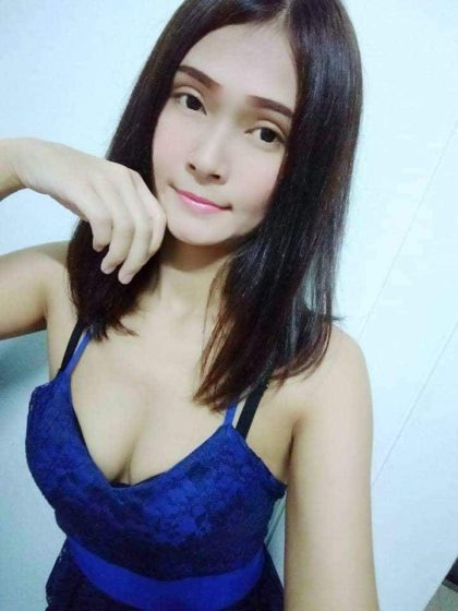 LILY from THAILAND YOUNG BEAUTIFUL GOOD GFE SERVICE