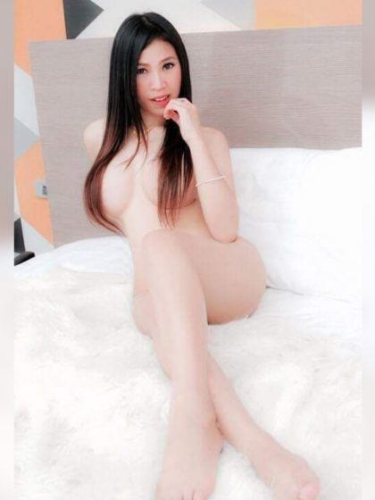 JANE from THAILAND 36D BIG PAPAYA GOOD SERVICE RECOMMENDED ANAL tips