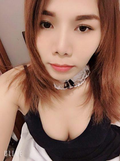 KL Escort Girl - KIWI - Thailand