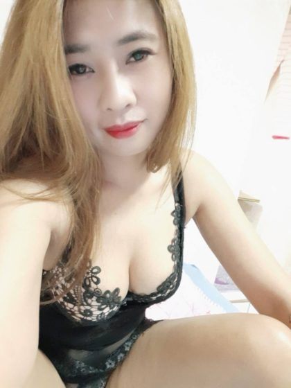 IVY from THAILAND BIG BOOBS BEAUTIFUL HIGH QUALITY SERVICE FRIENDLY