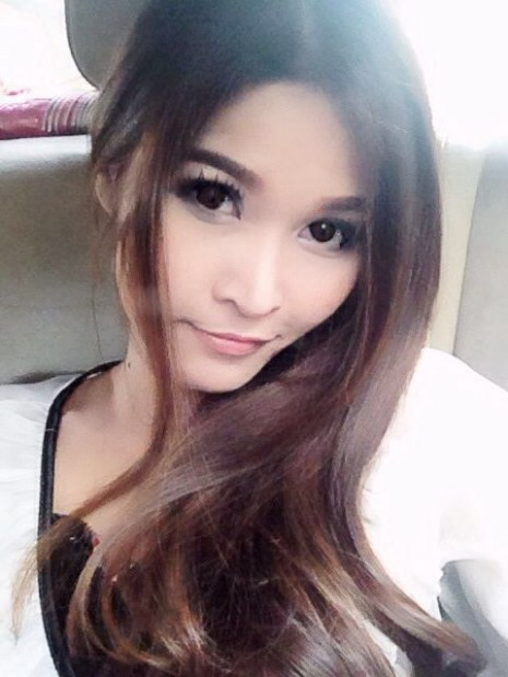 DEAR from THAILAND BEAUTIFUL FRIENDLY VERY GOOD SERVICE SPEAK ENGLISH MAMDARIN