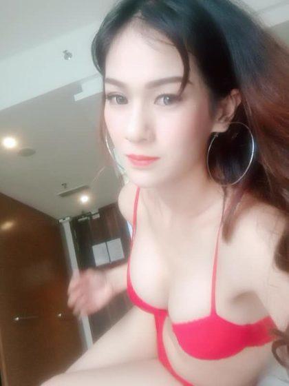 KL Escort - Nice - THAILAND