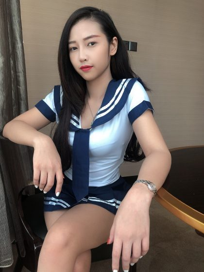 FISH from THAILAND YOUNG VERY BEAUTIFUL TIGHT WET JUICY PUSSY HIGH DEMANDING