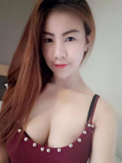 KL Escort - Lily - Thailand