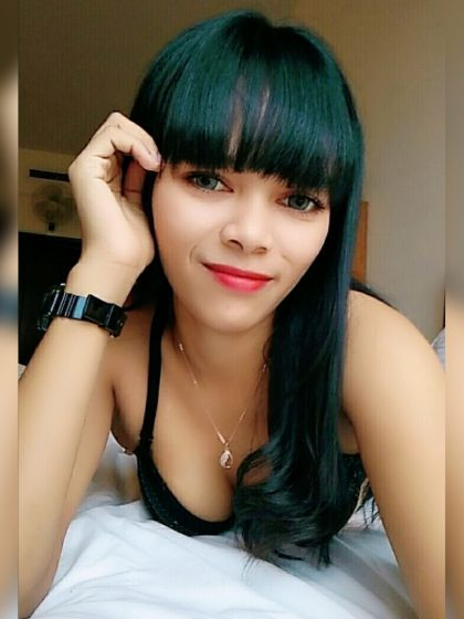 MONA from INDONESIA GOOD SERVICE BBBJ.QUEEN PARTY GIRL
