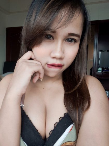 VITA from INDONESIA YOUNG BEAUTIFUL FRIENDLY GOOD SERVICE