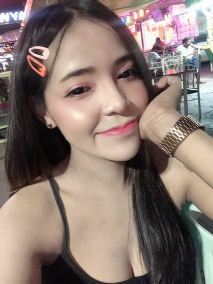 DOWNY from THAILAND 36C BIG BOOBS BEAUTIFUL HIGH QUALITY SERVICE GOOD GFE MUST TRY
