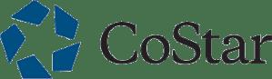 Sponsor Costar