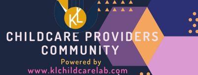 Childcare Providers Community