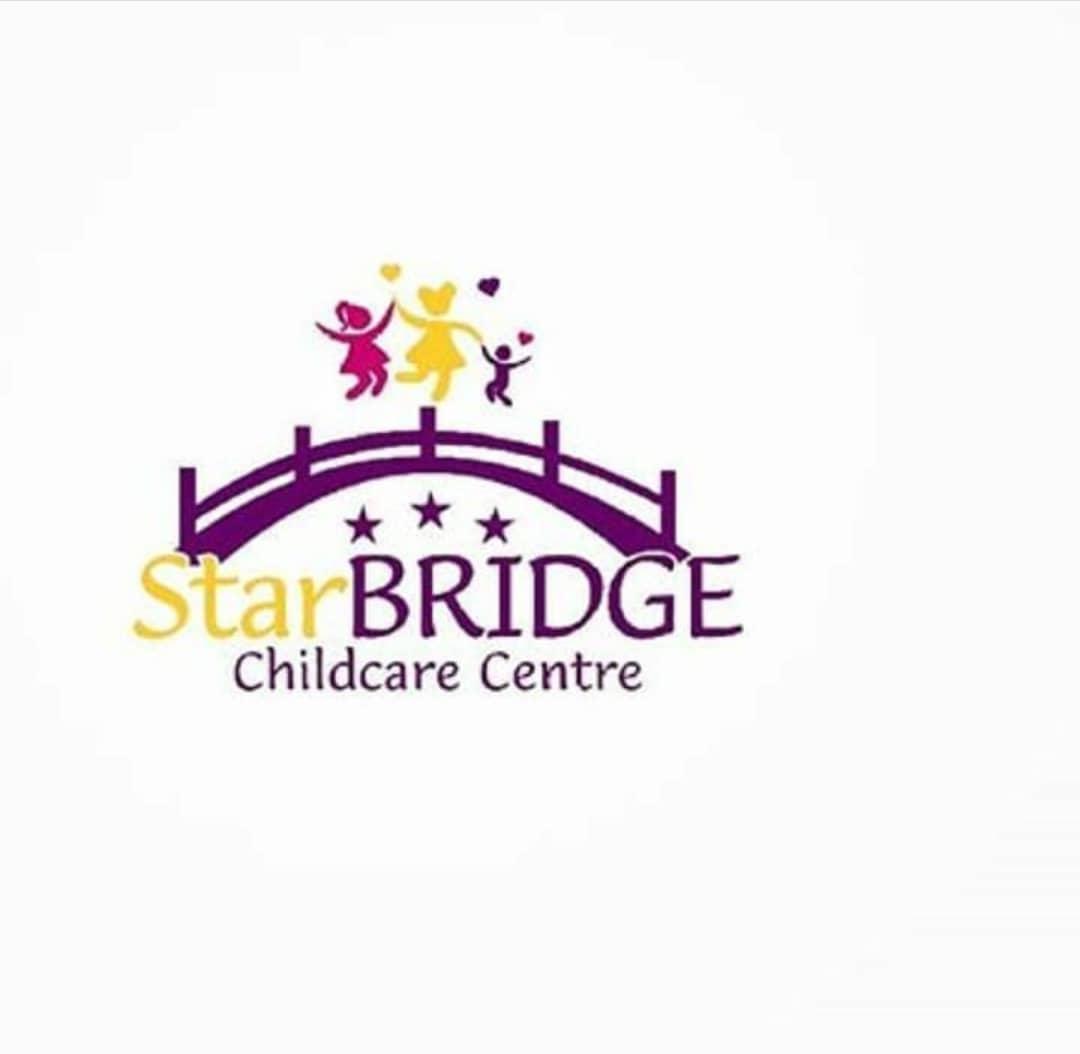 Starbridge Childcare Centre