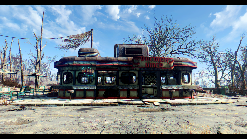 Fallout4_Open For Business