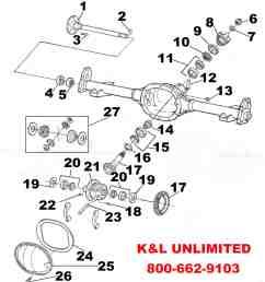gm 14 bolt diagram manual e book gm 10 bolt diagram wiring schematic diagram 187 guenstige [ 2606 x 2933 Pixel ]