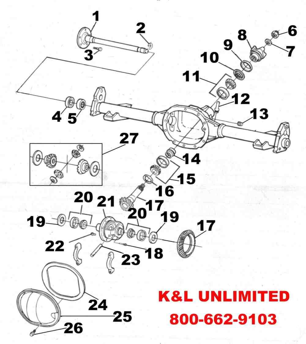 medium resolution of gm 14 bolt diagram manual e book gm 10 bolt diagram wiring schematic diagram 187 guenstige