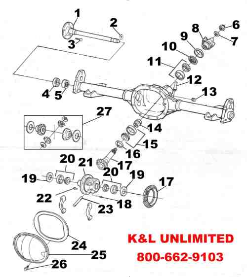 small resolution of gm 14 bolt diagram manual e book gm 10 bolt diagram wiring schematic diagram 187 guenstige