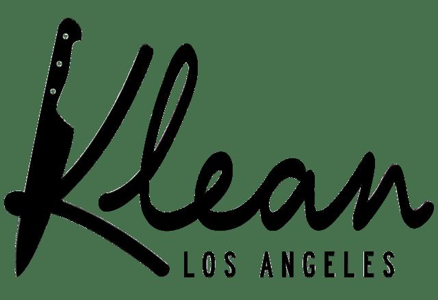 Klean LA